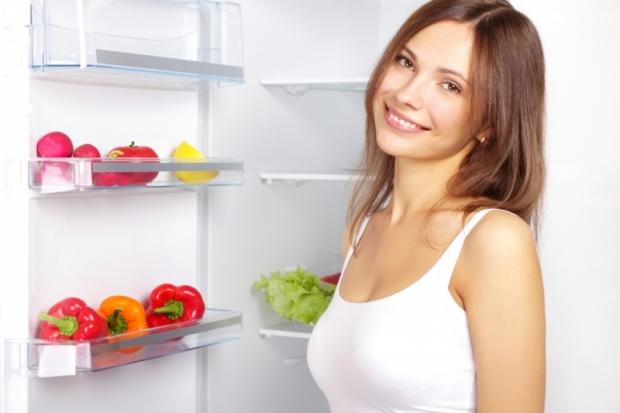 Các cách giảm béo hiệu quả