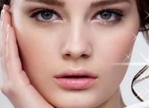 Cách chăm sóc da mặt để phòng chống lão hóa