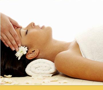 spa 8 8210 Cách chăm sóc da mặt để phòng chống lão hóa