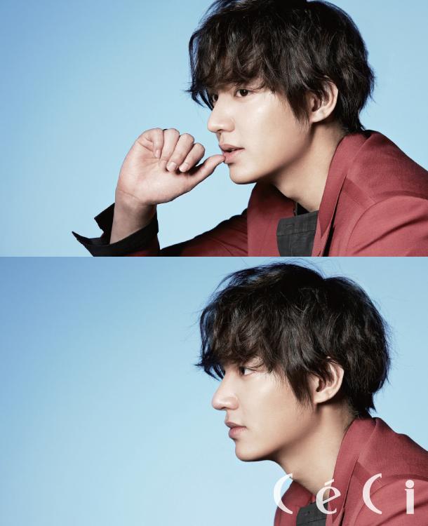 35a8ec545b38bffc15jpg1337399831 20121009104932 Các kiểu tóc đẹp của Lee Min Ho