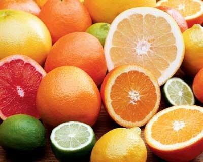 Cam là loại quả giàu vitamin, dinh dưỡng và...