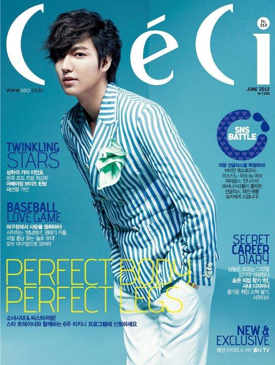 d65d3bf582cdc15818jpg1337399828 20121009104932 Các kiểu tóc đẹp của Lee Min Ho