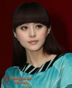 xu-huong-toc-dep-cho-mua-he-2013