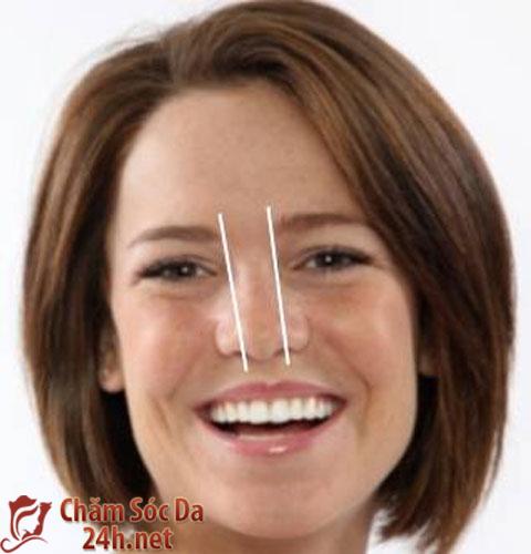 Sở hữu cặp lông mày hoàn hảo cho khuôn mặt