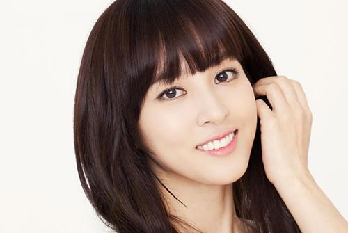 Chia sẻ cách làm trắng da của phụ nữ Hàn