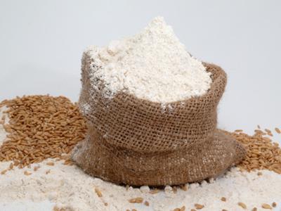 Phương pháp làm trẻ hóa làn da sau khi sinh với cám gạo