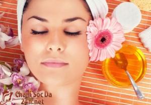 Những cách trị mụn cho da mà có thể bạn chưa biết