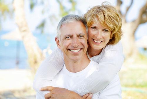 Muốn cuộc hôn nhân thành công, trước hết...
