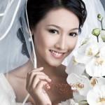 Chia sẻ cách chăm sóc da cho cô dâu trước ngày cưới