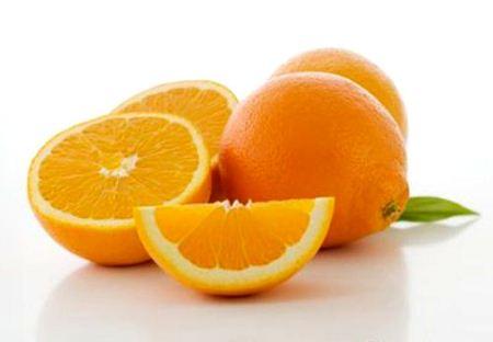 4 Loại thực phẩm tốt nhất cho da