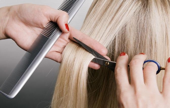 Bí quyết chăm sóc tóc mau dài