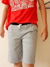 Kinh nghiệm chọn quần short cho nam giới