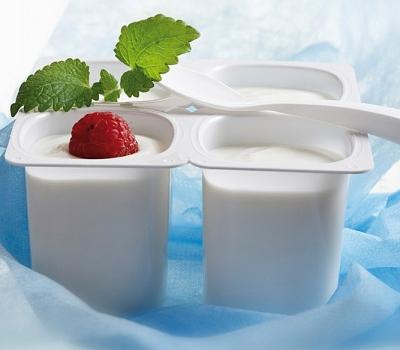 Thực phẩm nào giúp bạn mau tăng cân?
