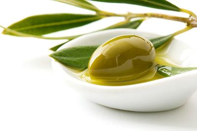 Công thức làm đẹp da từ dầu oliu