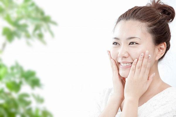 Cách chăm sóc da làn da nhạy cảm
