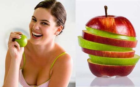 Những loại trái cây tốt nhất cho làn da của bạn