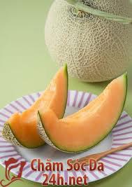 Các loại trái cây nào chứa vitamin C?