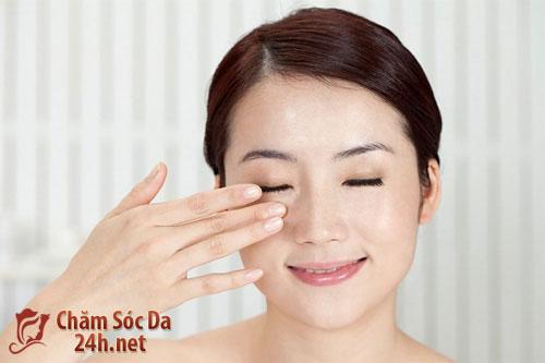 nhung-phuong-phap-nao-tri-da-dau-hieu-qua1