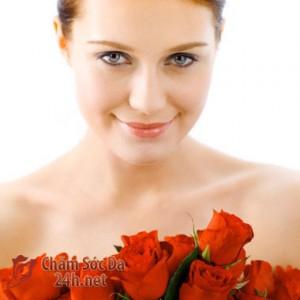 Nhũ hoa bị thâm, nguyên nhân và cách chữa trị an toàn