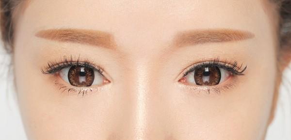 Đánh tan quầng thâm, sưng bọng mắt cực kỳ đơn giản