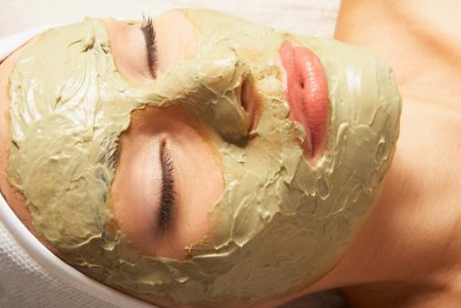 Hướng dẫn tự làm mặt nạ chăm sóc da ngay tại nhà