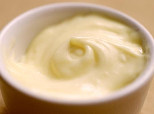 lam-dep-bang-mayonnaise2