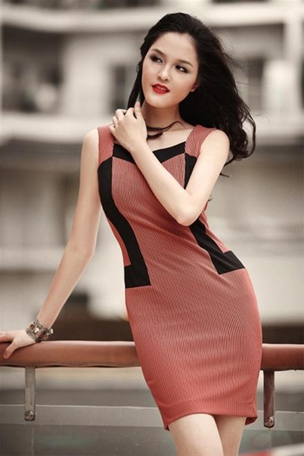 che-do-an-kieng-giam-can-ngoan-muc-cua-sao-viet4-Webphunu.net