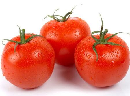Chế độ ăn kiêng cùng cà chua giảm 5 kg trong 10 ngày
