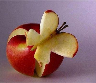 Táo ăn vào buổi sáng sẽ hấp thu tốt nhất. Bạn nên chọn một quả táo để ăn trong bữa sáng.