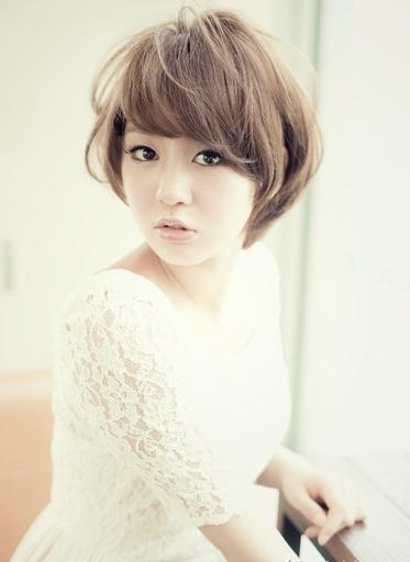 Toc-ngan4