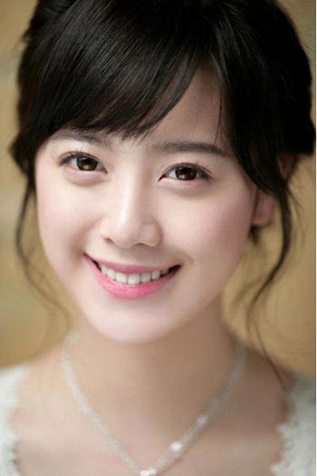 trang-diem-cho-khuon-mat-tron-theo-kieu-han-quoc2-Webphunu.net