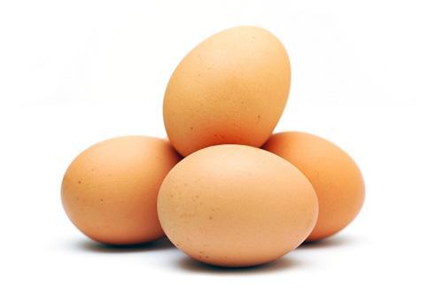 Ăn gì để giúp ngực to tự nhiên ?