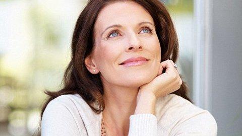 Làm thế nào để chăm sóc sức khỏe phụ nữ tuổi 50 tốt nhất?
