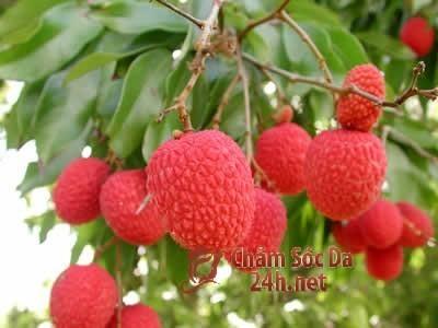 Giảm cân nhanh chóng từ các loại quả